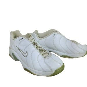 Men's Nike Sneakers Tennis Shoes